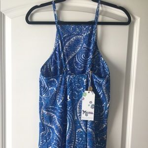 NWT size XS - Show Me Your MuMu - Dress